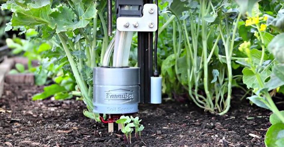 3Д печать в современном агробизнесе: от мелкого ремонта до крупных инноваций